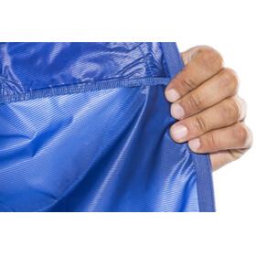 Salomon Fast Wing hardloopjas Heren blauw